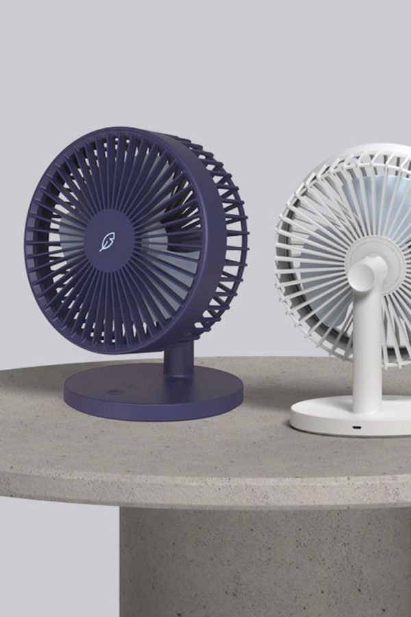 qushini-desk-fans