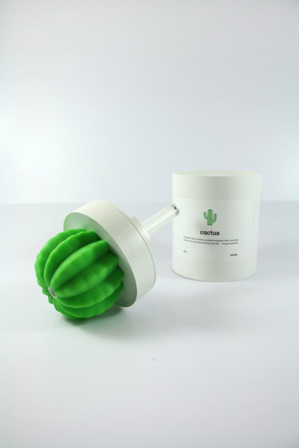 qushini-cactus-humidifier-white