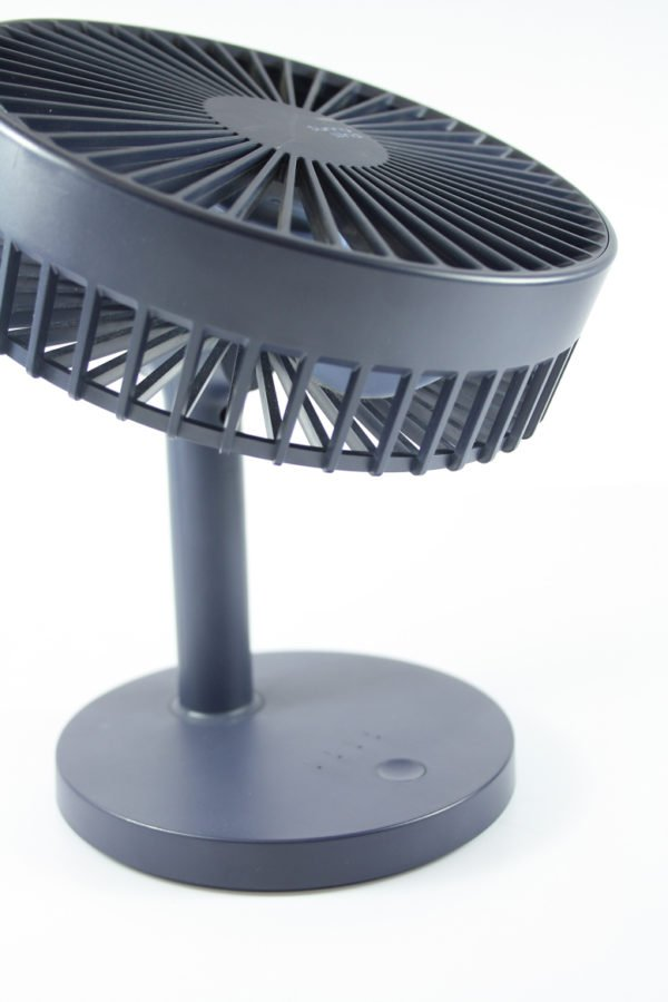 qushini-desk-fan-blue