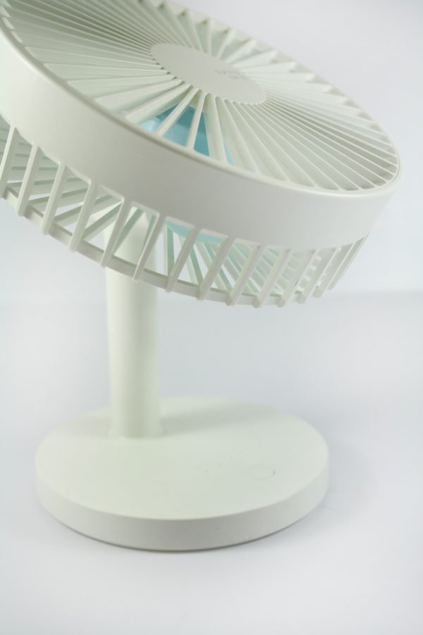 qushini-desk-fan-white