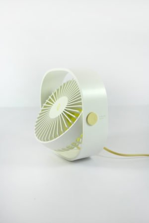 qushini-mini-desk-fan