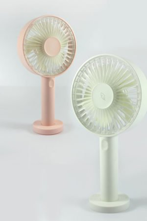 qushini-portable-fans