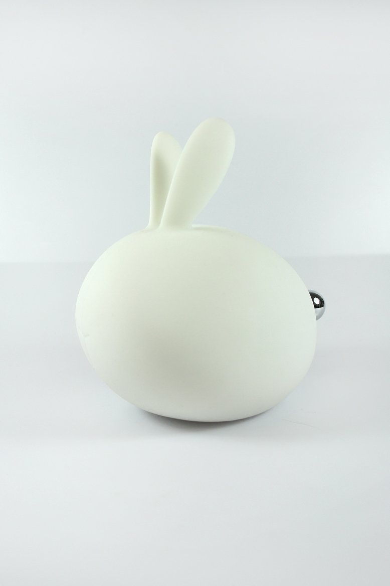 qushini-rabbit-lamp